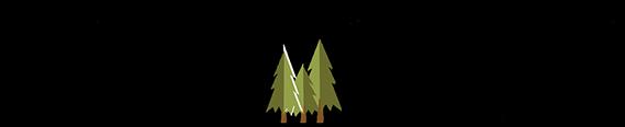 Pine Shop